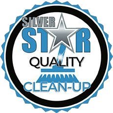 Silver Star Quality Clean-Up