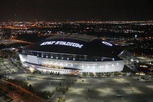 ATT-Stadium-OVERVIEW