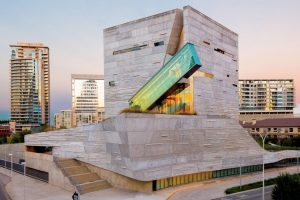 Perot-Museum-FRONT-1024x553