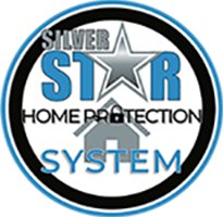 Silver Star Home Protection System