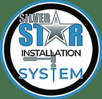 Silver Star Installation System