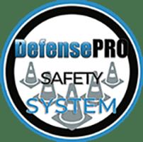 Defense Pro Safety System