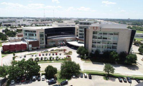 Heart Hospital-min