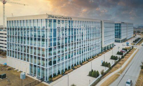 JP Morgan & Chase-min